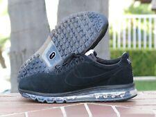 354ddba968 item 2 Nike Air Max LD-Zero Men's Running, Cross Training Sneakers 848624- 001 -Nike Air Max LD-Zero Men's Running, Cross Training Sneakers 848624-001