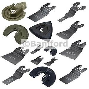 Oscillating-Multi-Function-Saw-Blades-for-Einhell-Bosch-Fein-Multimaster-Tools