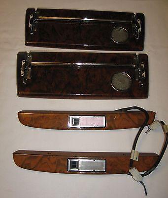 jaguar mk ii collection on eBay!