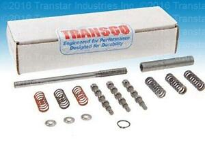 REPAIR-KIT-4T40E-PR-VALVE-UP-GRADE-TRANSGO-FIXES-3-UNITS