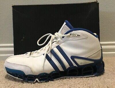 Adidas Kevin Garnett 3 2Malik Model