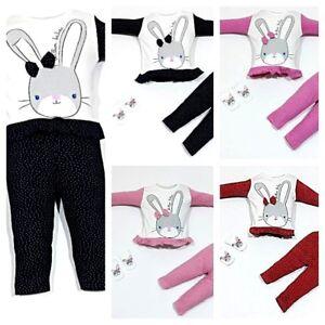 |Gr Shorts 62| Oberteil ♥ Neu ♥ Babykleidung |2-teilig|