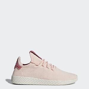 adidas Pharrell Williams Tennis Hu Shoes Women's