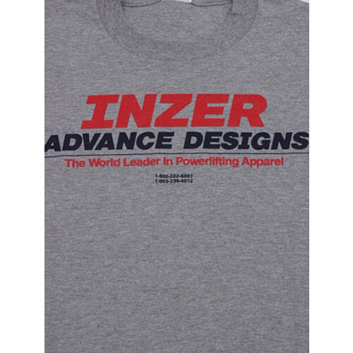 Inzer Advance Design Camouflage Chemise manches longues taille s 3xl