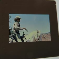 THE LONE RANGER Legend of CAST Chad Michael Murray Nathaniel Arcand   SLIDE 1