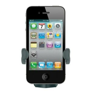 Cell-Phone-Pocket-Universale-for-Car-Model-Spider-X-Type-1-Simoni-Racing