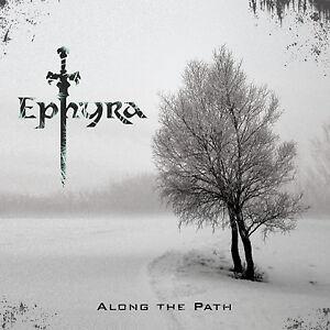 EPHYRA-Along-The-Path-CD-DIGIPACK