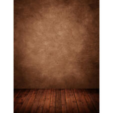 UK Retro Painted Photography Background Abstract Shooting Photo Studio Backdrops