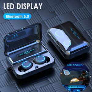 Bluetooth-5-0-Headset-TWS-Wireless-In-Ear-Earphones-Stereo-Headphones-for-iphone