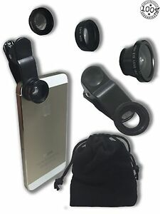iPhone-3-in-1-camera-lenses-for-iPhone-Galaxy-HTC-and-more-Colors-Vary