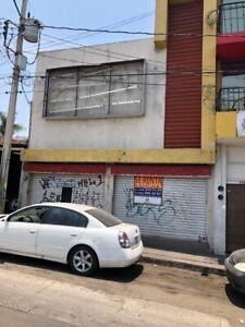 LOCAL COMERCIAL 3ER ANILLO MORELOS 2