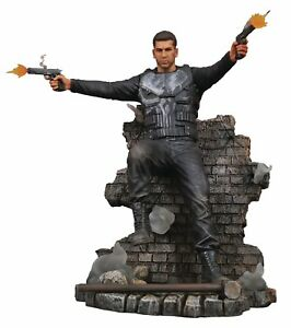 Marvel-The-Punisher-Gallery-PVC-Diorama-Figure