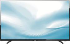 Artikelbild Dyon Live 40 Pro-X 40 Zoll FullHD LED TV Triple Tuner -NEU
