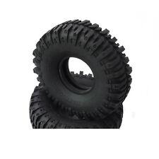 RC4WD Interco Super Swamper 1.9 TSL/Bogger Tires Z-T0046