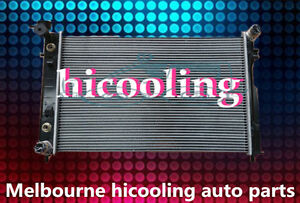 For-Holden-VY-Commodore-V6-3-8L-Aluminium-Radiator-AUTO-MANUAL-Alloy-Core-02-04
