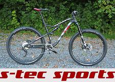Rotwild R.X1 FS 29  Pro 2017 , Mountain Bike
