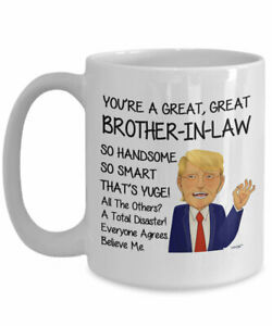 Trump-Brother-In-Law-Mug-For-Brother-In-Law-Gift-For-Brother-In-Law-Coffee-Mug