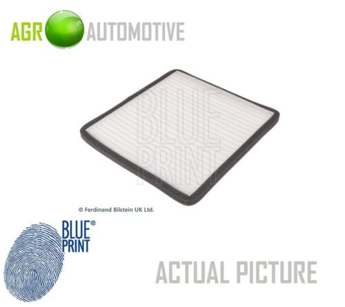 BLUE PRINT ENGINE CABIN POLLEN FILTER OE REPLACEMENT ADG02554