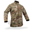 Multicam Crye Precision G4 Field Shirt XL Extra Large Long