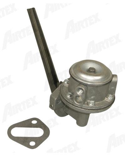 New Mechanical Fuel Pump  Airtex  4754