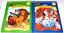 Disney-039-s-Storytime-Treasures-Library-Volumes-1-8-Cinderella-Lion-King-Snow-White miniature 3