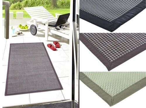 Stunning Teppich Läufer Küche Ideas - Ridgewayng.com ...