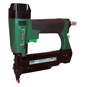 Prebena Druckluftnagle<wbr/>r 1GP-ALK35 - für Pins Type AL + Stifte Type ALK 12-35 mm