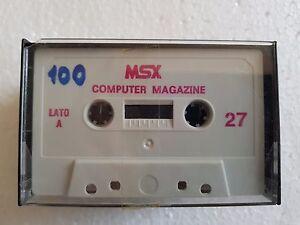 Msx-MSX-Computer-Magazine-n-27