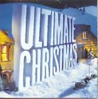 Ultimate Christmas [Sony] by Various Artists (CD, Oct-1998, BMG (distributor))