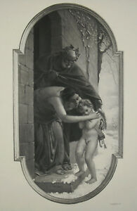 allegory-of-039-winters-after-Jean-Francois-Millet-winter-allegory-c1900-print