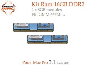 Kit-Memoire-16-GB-2x-8GB-DDR2-667MHz-FBDIMM-pour-Mac-Pro-2008-MP-3-1