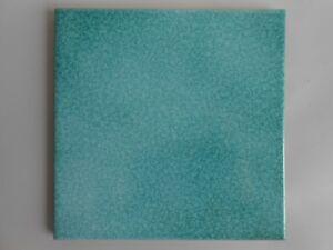 Rivestimento piastrella per cucina bagno cm.20x20 verde mare lucido
