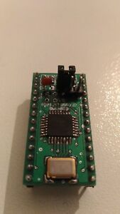 COMMODORE-64-128-SWINSID-SID-MOS-CSG-6581-6581r3-8580-8580r5-6581r4ar