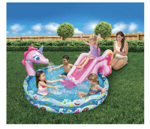 BRAND NEW! Pool For Kids