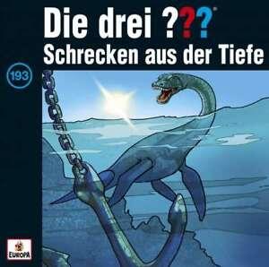 CD-DIE-DREI-FRAGEZEICHEN-193-SCHRECKEN-AUS-DER-TIEFE-NEU-OVP
