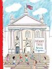Henry Tate by Bruce Ingman (Hardback, 2014)