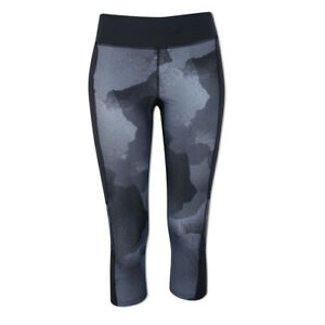 Peak-Performance-Running-Crop-Leggings-with-Reflective-Print-in-Blue-54-OFF