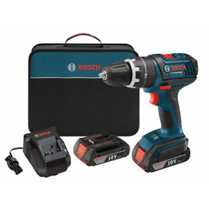 Bosch-18V-Li-Ion-Compact-Tough-1-2-034-Drill-Driver-DDS181-02-Reconditioned