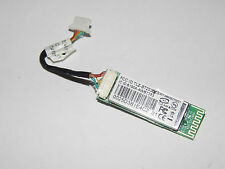 ASUS UL30A Bluetooth Module & Cable. TLZ-BT253.
