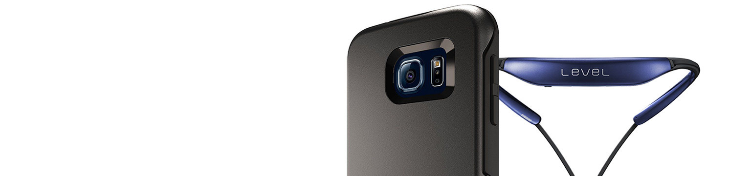 Galaxy S5 Accessories