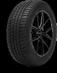 Michelin Pilot Super Sport<br />ZP 99Y Tires