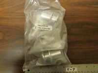 4 Mdc Manufacturing 731-21254-000-cb High Vacuum Fittings