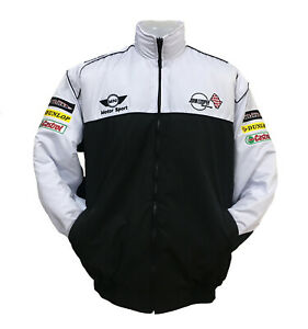MINI-COOPER-WHITE-BLACK-JACKET