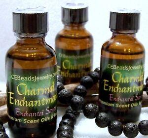 UNCUT-Cosmetic-Grade-Premium-Scent-1oz-Soap-Candle-Diffuser-Oils-Aromatherapy