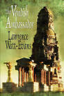 The Vondish Ambassador by Lawrence Watt-Evans (Paperback / softback, 2008)