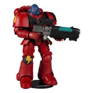 Warhammer 40k Actionfigur Blood Angels Hellblaster 18 cm - McFarlane Toys