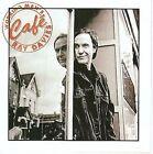 Working Man's Cafe [US Bonus Tracks] by Ray Davies (Kinks) (CD, Feb-2008, New West (Record Label))