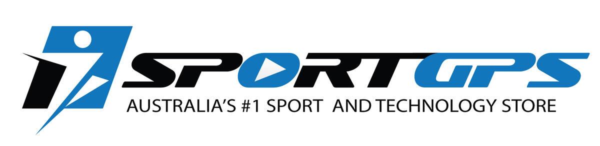 sportgps