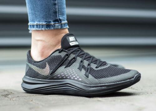 Nike Lunar Tr Chaussures Sport Mtlc W 001 Loisir Femmes Sneaker Exceed 921718 xqrBqHw
