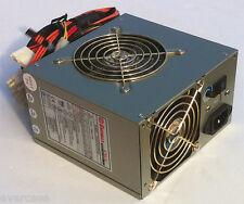 ATX PSU, Dual fan, 300watt, With Connector A2542. Enermax EG301AX-VE(G)